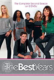 The Best Years – Season 1