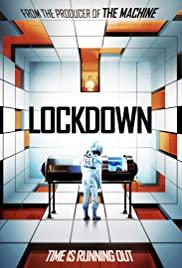 The Complex: Lockdown(2020)