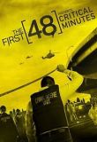 The First 48 Presents Critical Minutes – Season 1