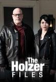 The Holzer Files – Season 2