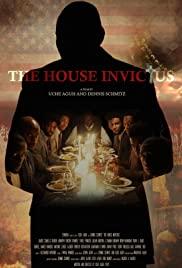 The House Invictus(2020)