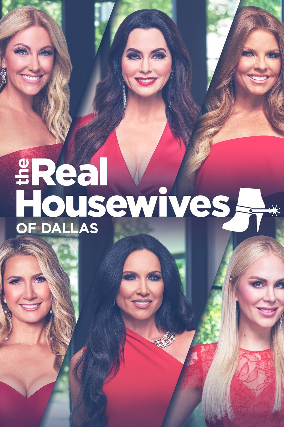 The Real Housewives of Dallas - Season 4