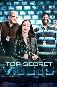 Top Secret Videos – Season 1