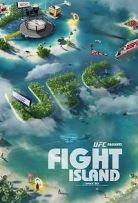 UFC Fight Island: Declassified – Season 1