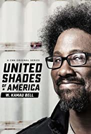 United Shades of America - Season 5()