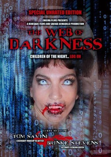 Web of Darkness – Season 1