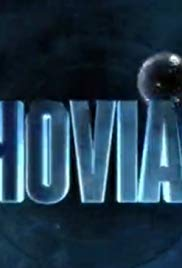 Watch Whovians - Season 2 - SEE21