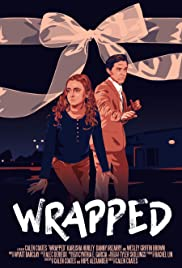 Wrapped(2019)