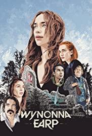 Wynonna Earp - Season 4()